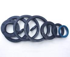 供应骨架油封、O型圈、V型圈、Y型圈及各种非标密封圈!