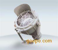 BTD-L400防爆投光灯,松北投光灯,投光灯厂家