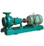 供应清水离心泵/IS50-32-125