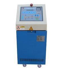 压铸模温机,恒温机,射出成型模温机厂