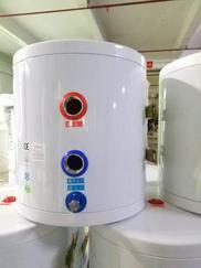 煤改电水箱  煤改电电暖器节能采暖保温缓冲水箱