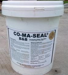 美国永凝液B&B-环保无毒防护剂