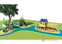 儿童乐园设备厂家 儿童游乐设备厂家 室内儿童乐园设备