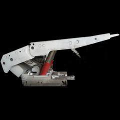 供应维修二手煤矿ZY2000型号液压支架