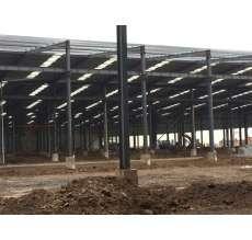 钢结构阳光棚 彩钢房安装设计制作打建