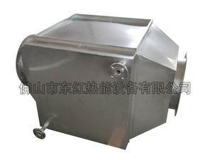 BGL型水-气余热回收器