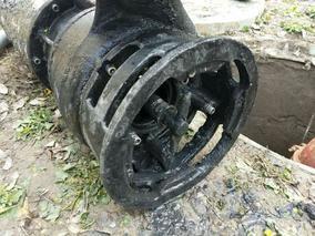 闵行区污水泵清理保养