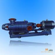 湖南多级泵长沙多级泵湖南多级泵长沙多级泵多级泵报价