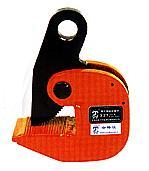 虎跃机电设备有限公司专业生产销售各种起重钳