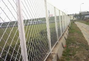 供应美格网围栏