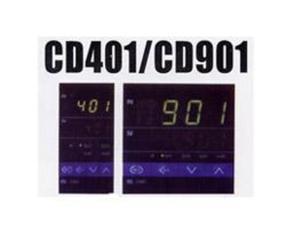 CD901温控器库存现货