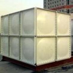 糖瓷水箱价格/水箱价格