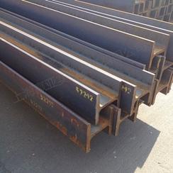 供应成都HEB160欧标H型钢材质S355JR