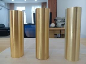 铜材环保钝化液 东莞美贝仕铜材防变色剂 免费试样MS0423
