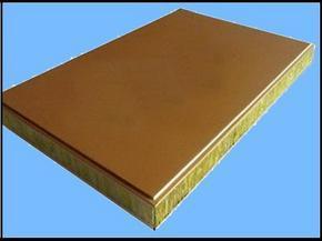 岩棉硅酸钙板墙体保温复合胶粘剂