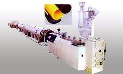 最给力的产品-PE供水管设备/PE给水管机器