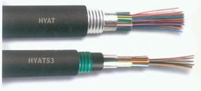 MHYA22电缆