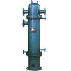 济南张夏MEQ系列模块换热器-换热器机组-张夏水暖设备