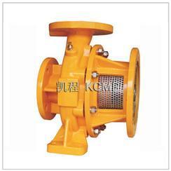 KWS40-160新型高效率卧式离心泵