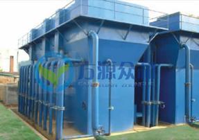 FYJ系列一体化净水器