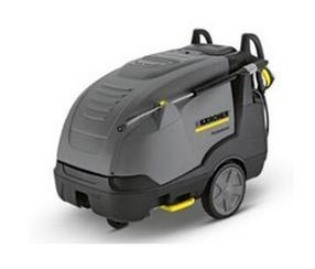低价优惠德国凯驰HDS8/18-4M热水清洗机洗车机