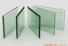 供应河南防火玻璃 郑州防火玻璃