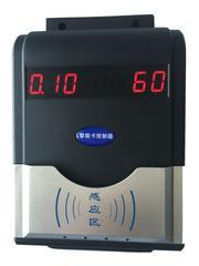 智能卡計費熱水系統 插卡浴室收費機 高校洗澡水控機