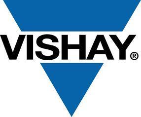 VISHAY代理,VISHAY代理商