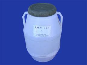 大连防水涂料、界面剂、耐水防霉大白