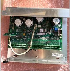 全新供应通力KM606990G01门机板
