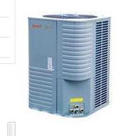 赛盈HL7528空气源热泵热水机组