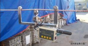 供应电缆张力检测仪——电缆张力检测仪的销售