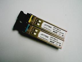 SFP千兆光模块 SFP光模块 深圳光模块厂家