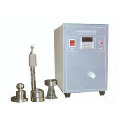潤滑脂防腐蝕性測定器GB/T5018