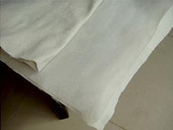 供应土工布,防渗土工膜