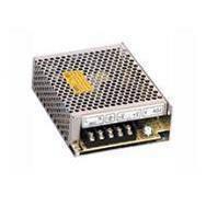供应摄像机大功率开关电源,12V5A至12V30A
