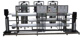 供应桶装水生产设备--桶装水生产设备的销售