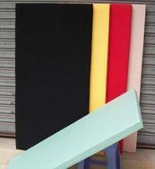 吸音板墙壁装饰吸音板消音隔音防尘