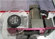 台湾机械凸轮分割器 深圳印刷包装机械专用