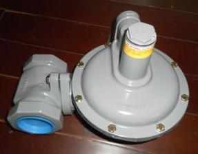 供應美國費希爾133H調壓器133L燃氣減壓閥