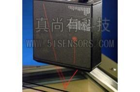 拥有专业的激光测距传感器,真尚有电容传感器技术一流,高效的