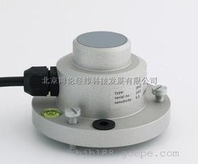 IR02 进口远红外辐射传感器