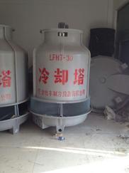 电炉冷却塔有哪些好的品牌