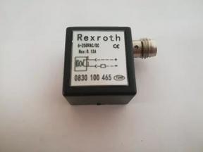 替代Rexroth磁性�_�P 0830100465�S家直�N0 830 100 465