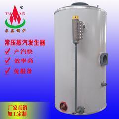 商用燃气燃油蒸汽发生器节能型生产定制厂家