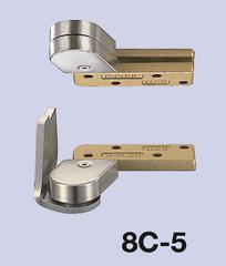 原装进口NEWSTAR新星偏心门轴8C-5