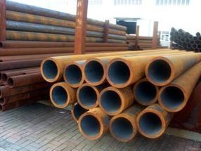 薄壁小口径无缝钢管 非型号小无缝钢管 冷拔小口径无缝钢管