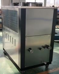 浙江冷水机,浙江冷冻机,低温冷水机