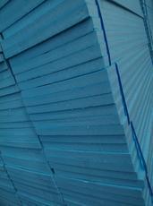 阻燃挤塑板供应,武汉挤塑板厂