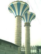 北京水塔装饰公司
